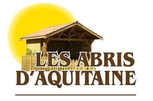 Les abris d'aquitaine – abris de jardin Bordeaux – abris de jardin Gironde